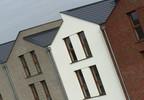 Mieszkanie w inwestycji Osiedle KONINKO, Koninko, 90 m²   Morizon.pl   8864 nr15