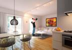 Mieszkanie w inwestycji Osiedle KONINKO, Koninko, 90 m²   Morizon.pl   8864 nr17