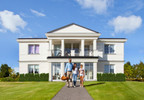 Mieszkanie w inwestycji Ogrody Tesoro, Kosakowo (gm.), 90 m² | Morizon.pl | 0490 nr3