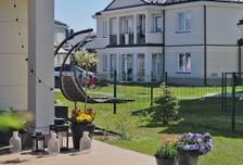 Mieszkanie w inwestycji Ogrody Tesoro, Kosakowo (gm.), 53 m²
