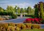 Morizon WP ogłoszenia | Mieszkanie w inwestycji Ogrody Tesoro, Kosakowo (gm.), 73 m² | 8120
