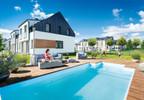Dom w inwestycji Tesoro Golf Park, Pętkowice, 104 m² | Morizon.pl | 5482 nr2