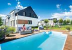 Morizon WP ogłoszenia | Dom w inwestycji Sierra Golf Park, Pętkowice, 83 m² | 8769