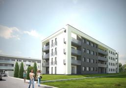 Morizon WP ogłoszenia | Nowa inwestycja - Grey House II, Józefosław ul. Geodetów, 48-94 m² | 6784