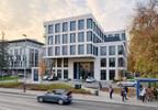 Lokal użytkowy w inwestycji BENACO, Kraków, 248 m² | Morizon.pl | 9653 nr2