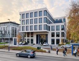 Morizon WP ogłoszenia | Lokal w inwestycji BENACO, Kraków, 94 m² | 5612