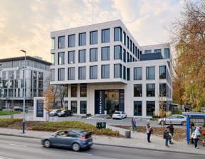 Lokal użytkowy w inwestycji BENACO, Kraków, 256 m²