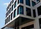Lokal użytkowy w inwestycji BENACO, Kraków, 256 m² | Morizon.pl | 9141 nr6
