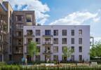 Mieszkanie w inwestycji Zajezdnia Wrzeszcz, Gdańsk, 60 m² | Morizon.pl | 6313 nr4
