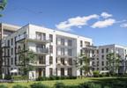 Mieszkanie w inwestycji Zajezdnia Wrzeszcz, Gdańsk, 67 m² | Morizon.pl | 6339 nr7