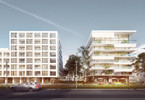 Morizon WP ogłoszenia | Mieszkanie w inwestycji Nowa Inspiracja, Wrocław, 60 m² | 5175