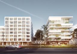 Morizon WP ogłoszenia | Nowa inwestycja - Nowa Inspiracja, Wrocław Fabryczna, 24-99 m² | 6915