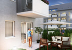 Mieszkanie w inwestycji Murapol Osiedle Królewskie Tarasy, Wieliczka (gm.), 60 m² | Morizon.pl | 2097 nr6