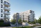 Mieszkanie w inwestycji Stacja Nowy Gdańsk, Gdańsk, 65 m² | Morizon.pl | 7621 nr2