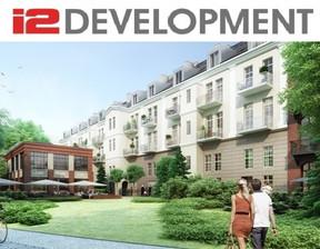 Lokal użytkowy w inwestycji The Place, Wrocław, 141 m²