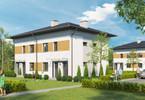 Morizon WP ogłoszenia | Mieszkanie w inwestycji Osiedle Wiślany Park, Warszawa, 64 m² | 0772