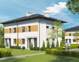 Morizon WP ogłoszenia | Mieszkanie w inwestycji Osiedle Wiślany Park, Warszawa, 57 m² | 1186