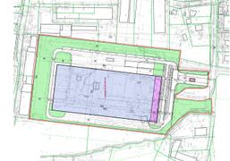Morizon WP ogłoszenia | Nowa inwestycja - Hala Bielsko, Bielsko-Biała Wapienica, 1000-23000 m² | 7485