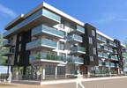 Mieszkanie w inwestycji KAPITAŃSKI MOSTEK, Kołobrzeg, 61 m²   Morizon.pl   5241 nr3