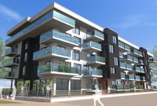 Mieszkanie w inwestycji KAPITAŃSKI MOSTEK, Kołobrzeg, 61 m²