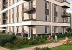 Mieszkanie w inwestycji Next Ursus, Warszawa, 64 m² | Morizon.pl | 2693 nr6