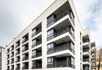 Morizon WP ogłoszenia | Mieszkanie w inwestycji SŁOMNICKA 4, Kraków, 40 m² | 3105