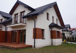 Morizon WP ogłoszenia | Nowa inwestycja - Karniowice Słoneczna, Karniowice Krakowska 29, 133 m² | 7513
