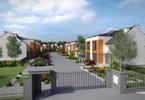 Morizon WP ogłoszenia | Mieszkanie w inwestycji PRESTIGE CITY, Kraków, 41 m² | 0796