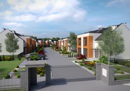 Morizon WP ogłoszenia | Nowa inwestycja - PRESTIGE CITY, Kraków Dębniki, 27-132 m² | 7536