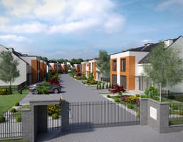 Morizon WP ogłoszenia | Mieszkanie w inwestycji PRESTIGE CITY, Kraków, 46 m² | 0795