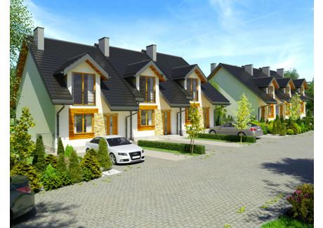 Mieszkanie na sprzedaż <span>wielicki, Wieliczka, ul. Niepołomska</span> 1
