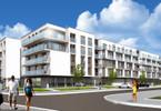 Morizon WP ogłoszenia | Mieszkanie w inwestycji OSIEDLE BURSZTYNOWE III, Kołobrzeg, 38 m² | 0046