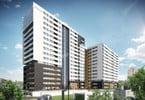 Morizon WP ogłoszenia | Mieszkanie w inwestycji Studio Morena, Gdańsk, 45 m² | 4973