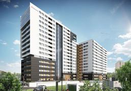 Morizon WP ogłoszenia | Nowa inwestycja - Studio Morena, Gdańsk Piecki-Migowo, 45-70 m² | 7589