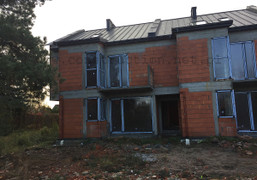 Morizon WP ogłoszenia | Nowa inwestycja - Łomianki Centrum, Łomianki ul. Warszawska 118, 92-99 m² | 7601