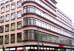 Morizon WP ogłoszenia | Nowa inwestycja - Kameleon, Wrocław Stare Miasto, 1150-2300 m² | 7655