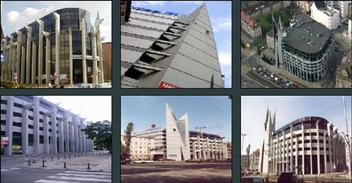 Morizon WP ogłoszenia | Nowa inwestycja - Szewska Centrum, Wrocław Stare Miasto, 100-1800 m² | 7657
