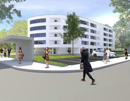 Morizon WP ogłoszenia | Mieszkanie w inwestycji Biały Dom, Kołobrzeg, 60 m² | 5535