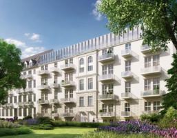 Morizon WP ogłoszenia | Mieszkanie w inwestycji Przy przystani, Wrocław, 23 m² | 3333