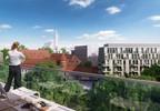 Mieszkanie w inwestycji Przy przystani, Wrocław, 19 m² | Morizon.pl | 7362 nr5