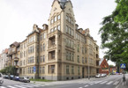 Morizon WP ogłoszenia | Mieszkanie w inwestycji Matejki 61, Poznań, 35 m² | 4337