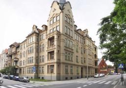 Morizon WP ogłoszenia | Nowa inwestycja - Matejki 61, Poznań Łazarz, 28-86 m² | 7800