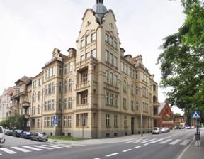 Nowa inwestycja - Matejki 61, Poznań Łazarz