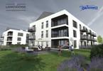 Morizon WP ogłoszenia | Mieszkanie w inwestycji Lawendowe Wzgórze, Szczecin, 32 m² | 2267