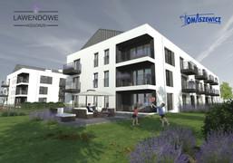 Morizon WP ogłoszenia | Nowa inwestycja - Lawendowe Wzgórze, Szczecin Bukowo, 30-93 m² | 7802
