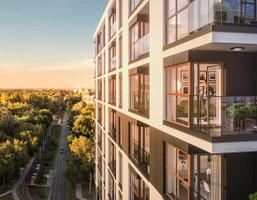 Morizon WP ogłoszenia   Mieszkanie w inwestycji Wólczyńskaah! II Etap, Warszawa, 44 m²   8280