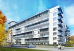 Morizon WP ogłoszenia | Mieszkanie w inwestycji METROBIELANY Budynek D, Etap 4, Warszawa, 90 m² | 1177