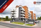 Mieszkanie w inwestycji Słoneczne Tarasy, Rzeszów, 73 m² | Morizon.pl | 3838 nr4
