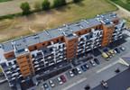 Mieszkanie w inwestycji Słoneczne Tarasy, Rzeszów, 63 m² | Morizon.pl | 3704 nr7
