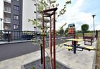 Mieszkanie w inwestycji Słoneczne Tarasy, Rzeszów, 63 m² | Morizon.pl | 3704 nr8